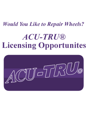 licensing opportunities