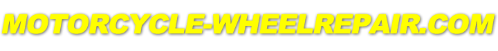 The Wheel Warehouse Inc.